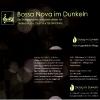 info_bossa-nova-im-dunkeln_29-01-10